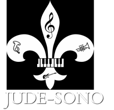 Jude – Sounds of New Orleans Benefit Concert