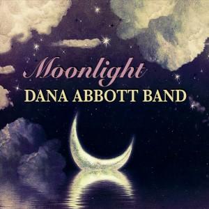 DanaAbbottBand-Moonlight